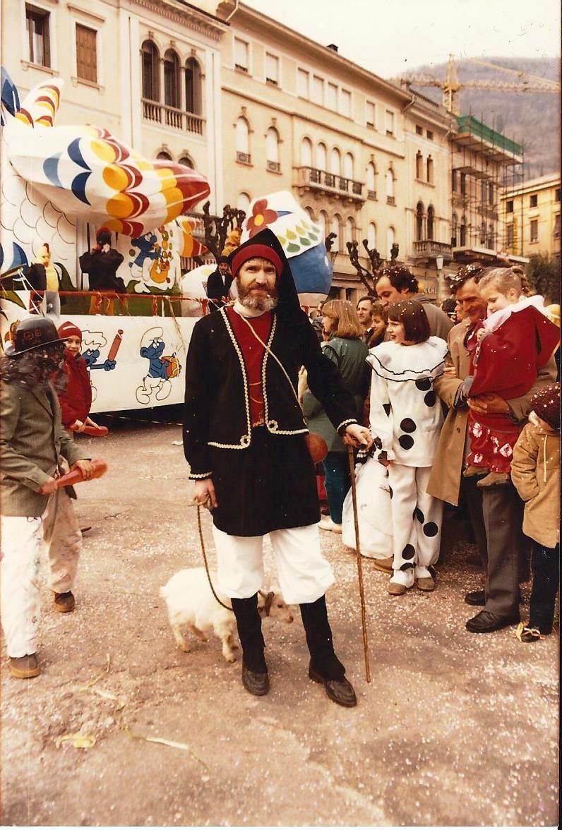 Carnevale Valdobbiadene 1984 B - Copia