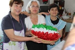 Grazia Deledda 069