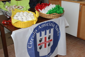 Grazia Deledda 076
