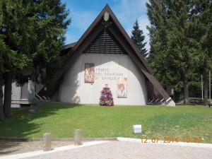 gita in montagna zona Valdobbiadene (TV) 021