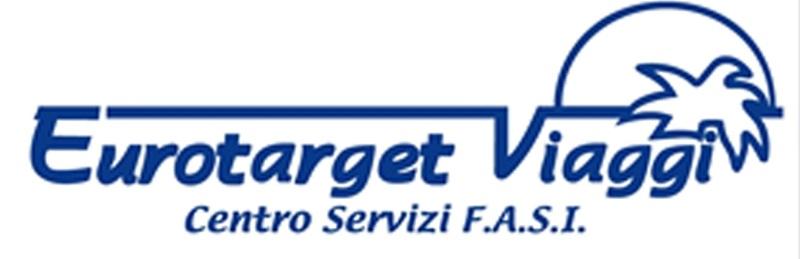 Biglietti scontati per/dalla Sardegna