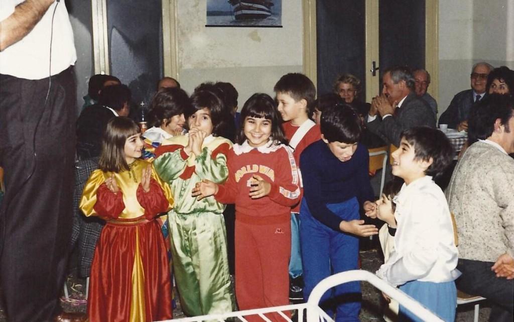 01 festa carnevale 1981c