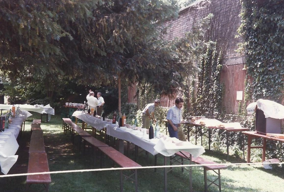 01Belluno Maggio 1986b