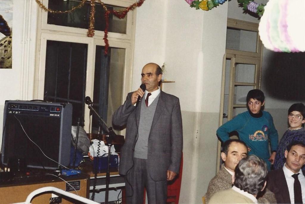 02 festa carnevale01 1981a