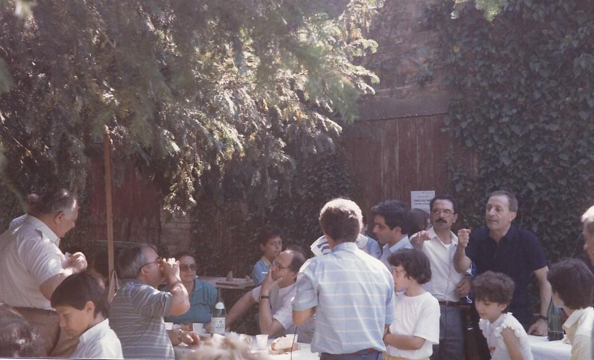 02Belluno - Maggio 1986c