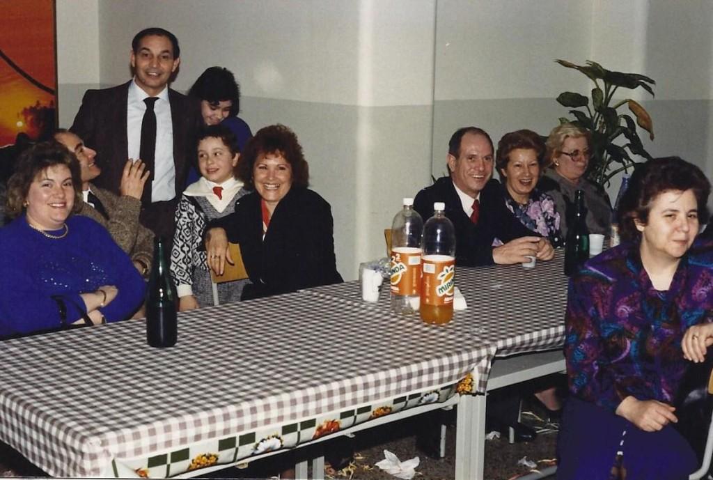 03 festa di carnevale 1981b
