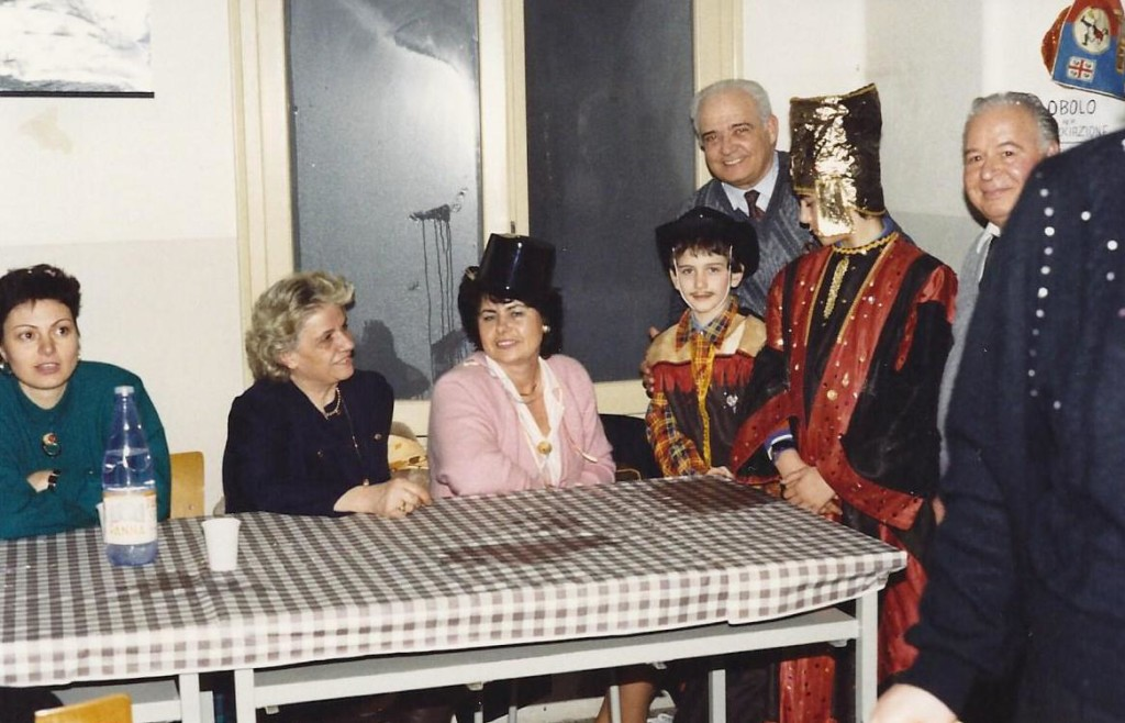 03 festa di carnevale 1981c