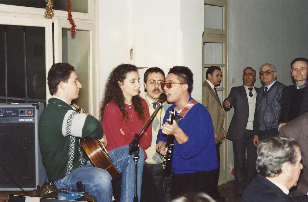 04 festa di carnevale 1981a