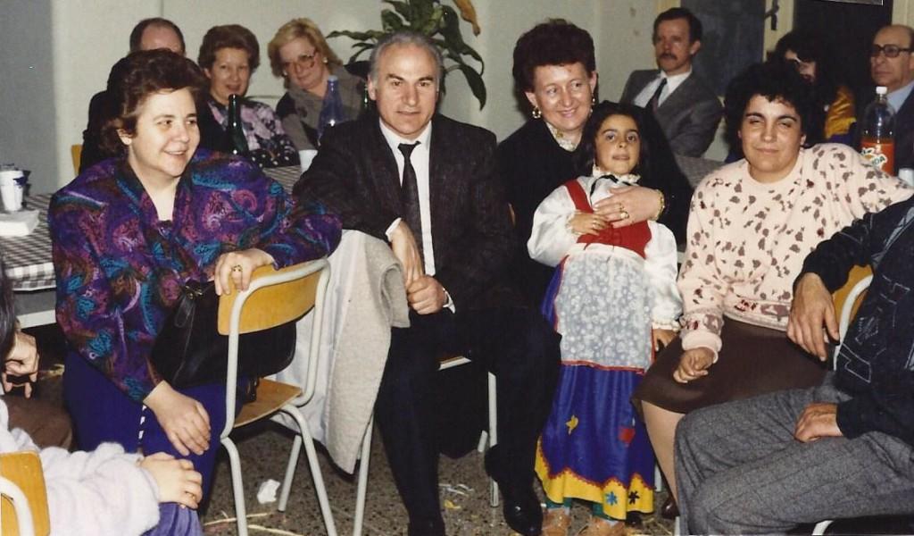 04 festa di carnevale 1981c