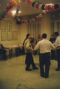 01-03-2006 festa di Carnevale al Circolo Amicizia Sarda01b