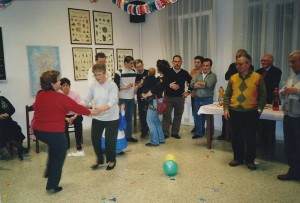 01-03-2006 festa di Carnevale al Circolo Amicizia Sarda02
