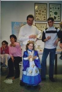 01-03-2006 festa di Carnevale al Circolo Amicizia Sarda02 a