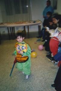 01-03-2006 festa di Carnevale al Circolo Amicizia Sarda02 b