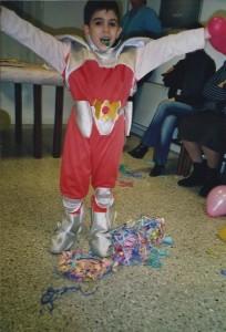 01-03-2006 festa di Carnevale al Circolo Amicizia Sarda02 c