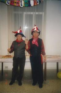 01-03-2006 festa di Carnevale al Circolo Amicizia Sarda02 e