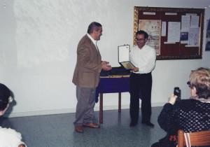 25 Ottobre 2008 serata musicale tra launeddas e fisarmonica 02c