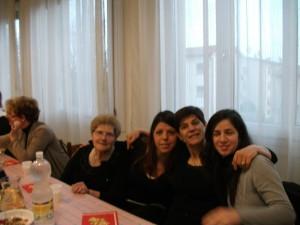 Immagine festa della donna 2013 050