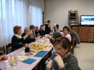 Immagine festa della donna 2013 053