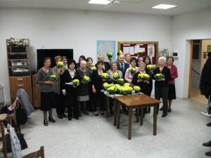 Immagine festa della donna 2013 058