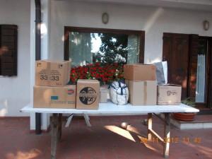 indumenti pro alluvione sardegna 2013 013