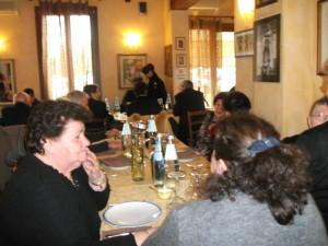 pranzo sociale 2013 005