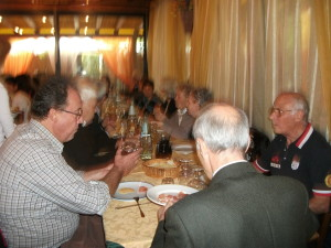 pranzo sociale 2013 007