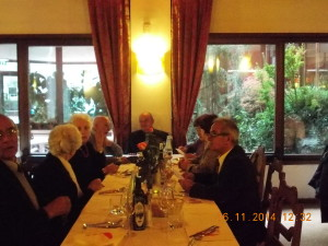pranzo sociale 2014 002