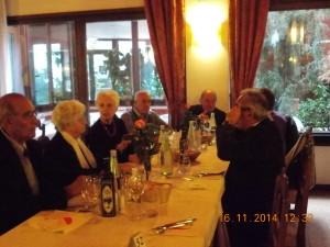 pranzo sociale 2014 003