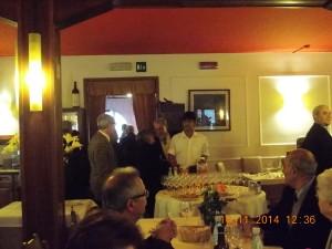pranzo sociale 2014 008