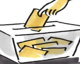 urna-elettorale-280x222