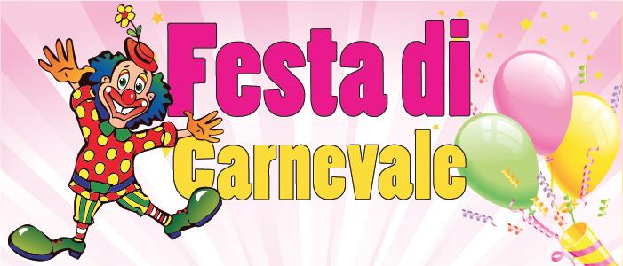 mini-banner-carnevale