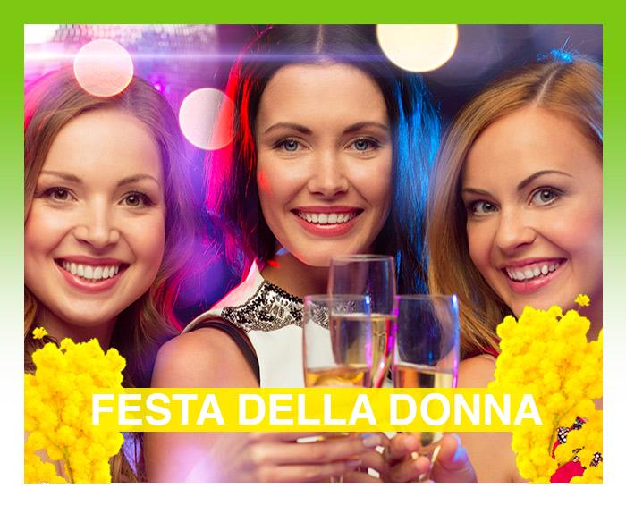 ristorante-corso-como-52-limbiate-festa-della-donna-2016