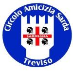 Il circolo dell'associazione dei sardi di Treviso