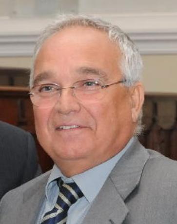 Prof. Gaetano Ranieri