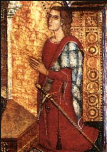 Mariano_IV