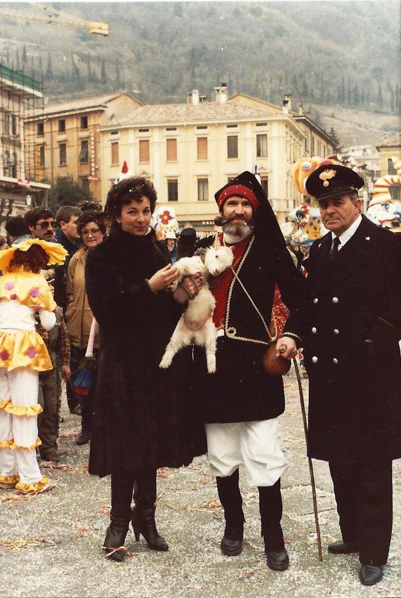 Carnevale Valdobbiadene 1984 -C - Copia