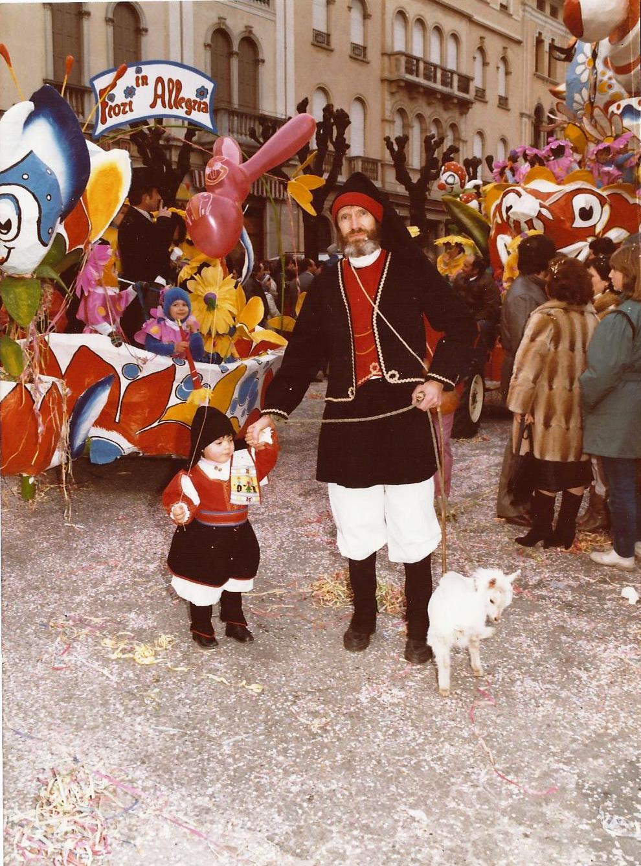 Carnevale Valdobbiadene 1984-E- Copia
