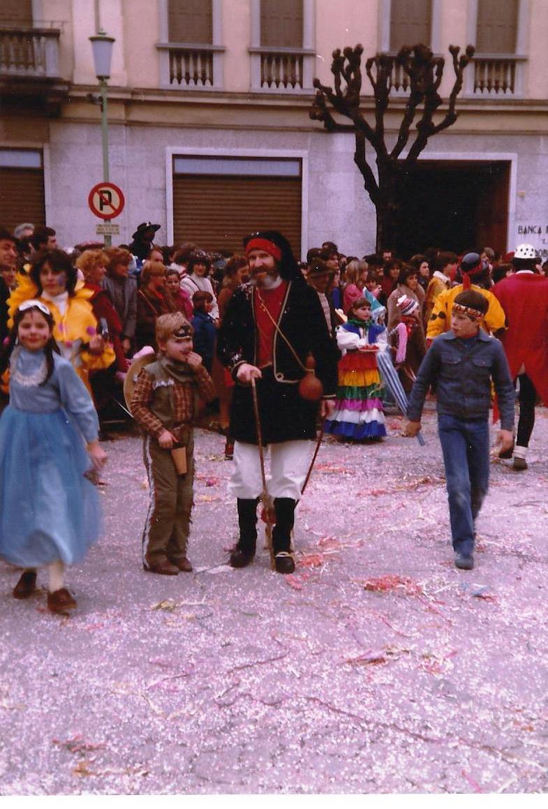 Carnevale Valdobbiadene 1984-G - Copia