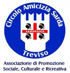 Circolo Amicizia Sarda - Treviso