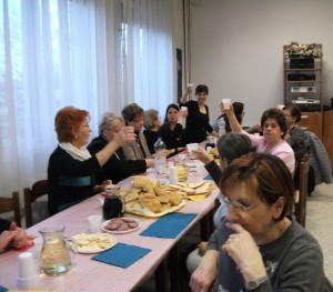Circolo Amicizia Sarda Treviso - festa-della-donna-2013