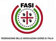 Federazione Associazioni Sarde in Italia