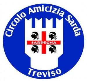 Circolo Amicizia Sarda Treviso