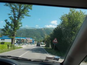 gita in montagna zona Valdobbiadene (TV) 006