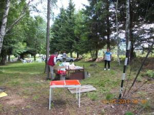 gita in montagna zona Valdobbiadene (TV) 013