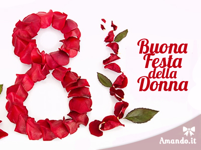 cartoline_festa_della_donna_1425287470festadonna02