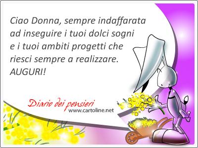 ciao_donna_sempre_indaffarata_ad-11-5-5181
