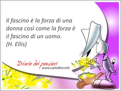 il_fascino_e_la_forza-11-5-5482