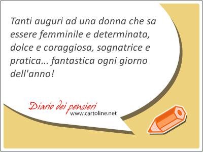 tanti_auguri_ad_una_donna-11-30-5184