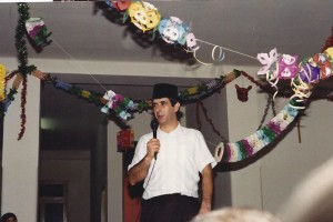01 festa carnevale 1981b