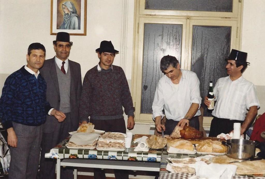 02 festa carnevale01 1981b